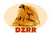 DZRR Webseite