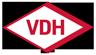VDH Webseite
