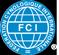 FCI Webseite